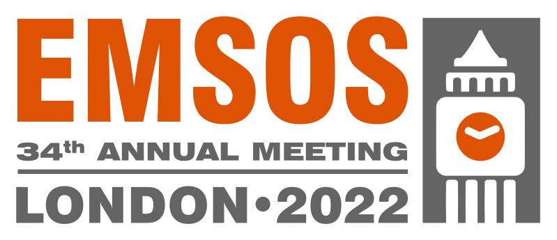 EMSOS 2022